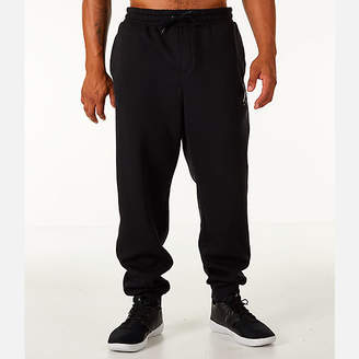 Nike Men's Jordan Sportswear Jumpman Fleece Pants