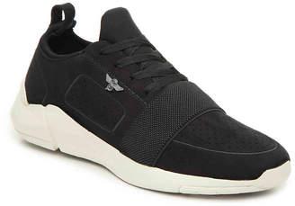 Creative Recreation Wade MT Sneaker - Men's