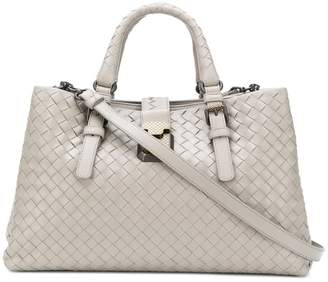 Bottega Veneta small Roma bag