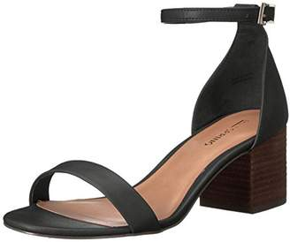 Call It Spring Women's Borewiel Gladiator Sandal $49.99 thestylecure.com
