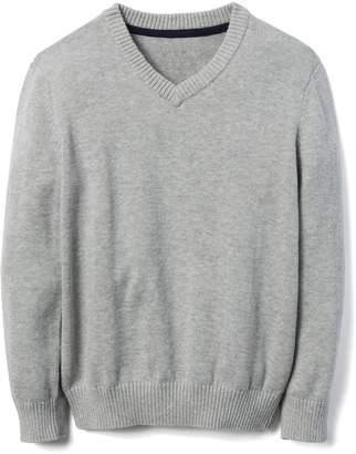 Gymboree V-Neck Sweater