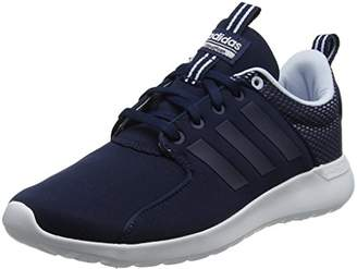 1620722249 adidas Women s Cloudfoam Lite Racer Running Shoes