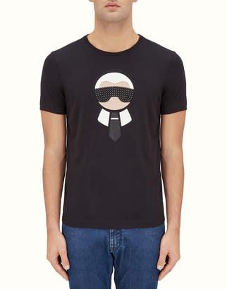 Fendi T- Shirt