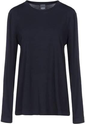 Lorena Antoniazzi T-shirts