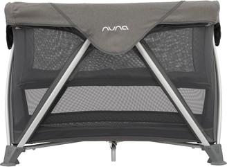 Nuna SENA® Aire Travel Crib