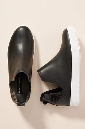 Steve Madden Steven by Caneres Platform Sneakers