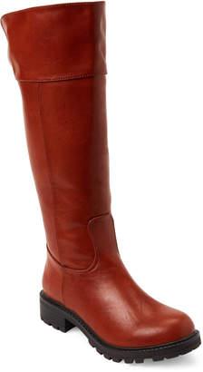 Nina Kids Girls) Saddle Nixie Riding Boots