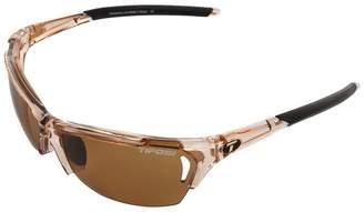 Tifosi Optics Radiustm Polarized Fototec Sport Sunglasses