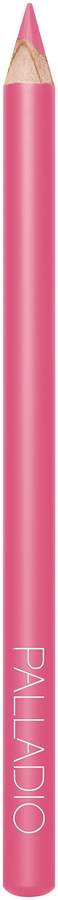 Palladio Lip Liner Pencil Tickle Me by