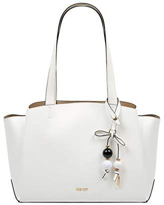 Nine West Mariele Shopper
