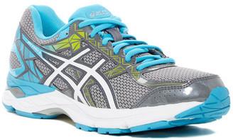 ASICS GEL-Exalt 3 Running Sneaker $90 thestylecure.com