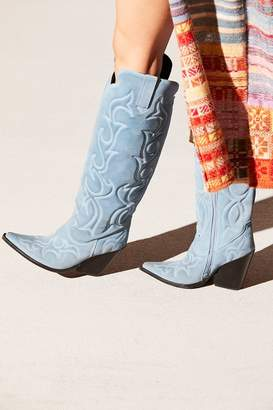 Jeffrey Campbell Josey Tall Boot