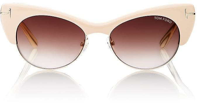 Tom Ford Women's Lola Sunglasses