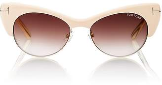 Tom Ford WOMEN'S LOLA SUNGLASSES