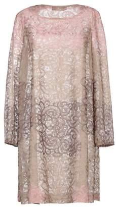 Cruciani Short dress