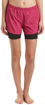 Craft Focus 2-In-1 Shorts