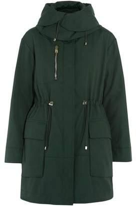Proenza Schouler Mid Coat