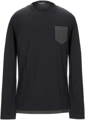 Dolce & Gabbana T-shirts - Item 12361610SV