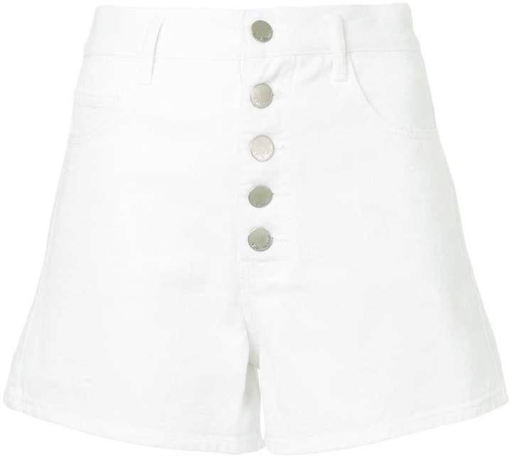 Vale Vines shorts