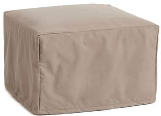 Pottery Barn Custom Sofa Furniture Cover