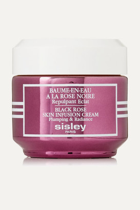 Sisley Paris Sisley - Paris - Black Rose Skin Infusion Cream, 50ml