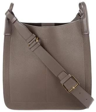 Tom Ford Leather Sac Bag