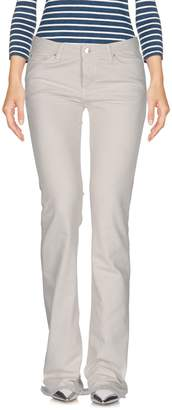 Iro . Jeans IRO.JEANS IRO. JEANS Denim pants - Item 42575811HG