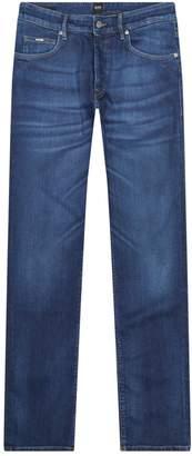 HUGO BOSS Albany Jeans