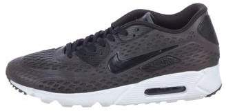 Nike 90 Ultra Moire Qs Low-Top Sneakers