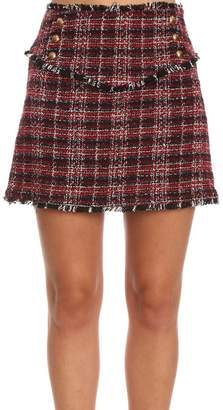 Pinko Skirt Skirt Women