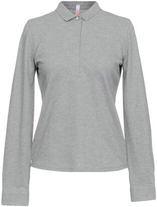 Sun 68 Polo shirts - Item 12181115RN