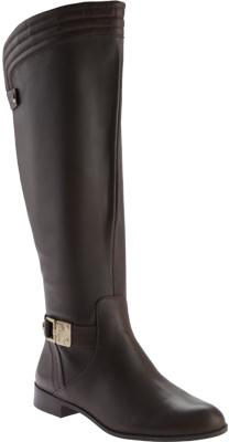 Anne KleinWomen's Anne Klein Kaydon Wide Calf Boot
