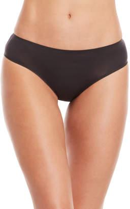 Fine Lines Invisible Bikini Panty