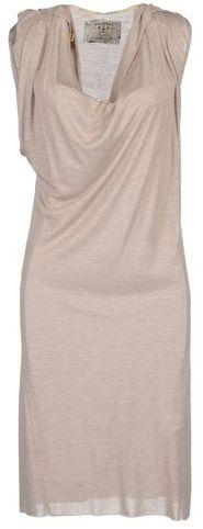 Zu Elements ZU+ELEMENTS Short dress