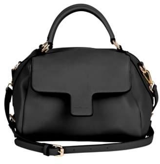 Urban Originals Twilight Vegan Leather Convertible Tote Bag