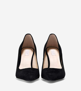 Cole Haan Vesta Pump (85mm)