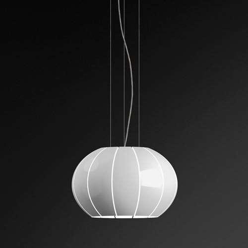 VIBIA Citrus Pendant Light - 0105
