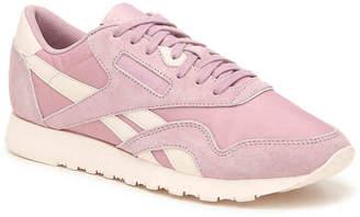 Reebok Classic Sneaker - Women's