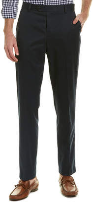 Brooks Brothers Milano Chino Pant