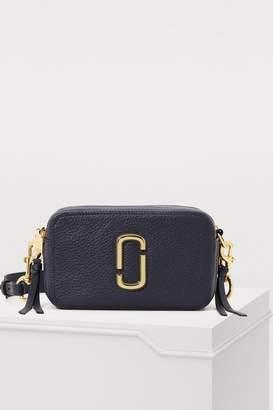 8559c98cc7c46 Marc Jacobs Fashion for Women - ShopStyle UK