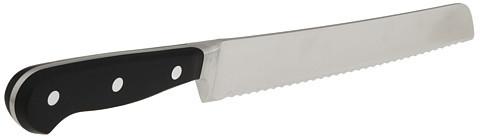 "Wusthof CLASSIC 9"" Bread Knife - 4150-7"