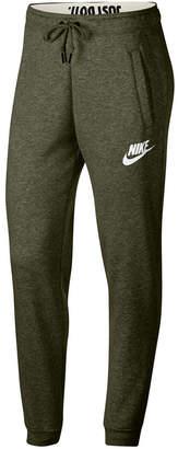 Nike Sportswear Rally Fleece Joggers