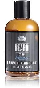 The Art of Shaving Men's Beard Wash