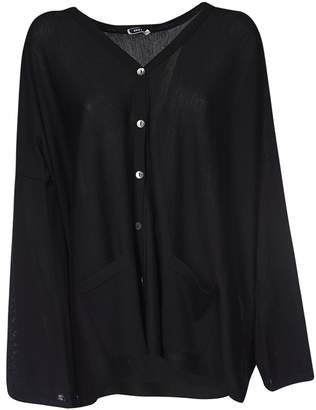 P.A.R.O.S.H. Button-up Cardigan