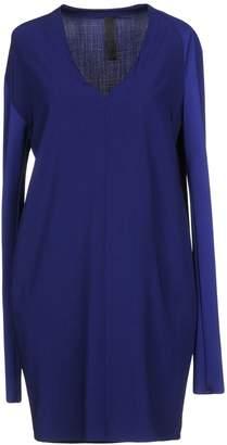 Ilaria Nistri Short dresses - Item 34841289TO