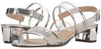 Nina Ganice Women's Sandals