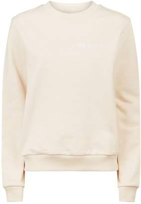 P.E Nation Moneytime Sweatshirt