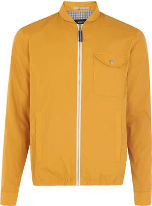 Whistles Nylon Sports Jacket