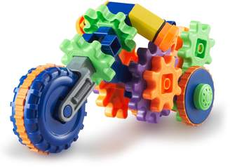 Learning Resources Gears! Gears! Gears!(R) Cycle Gears(TM) Building Kit