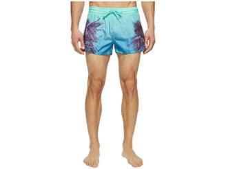 Diesel Sandy Shorts JANT Men's Swimwear